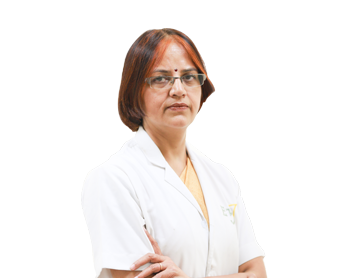 Image of Dr. Anju Sharma