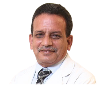 Image of Dr. Anil Tara