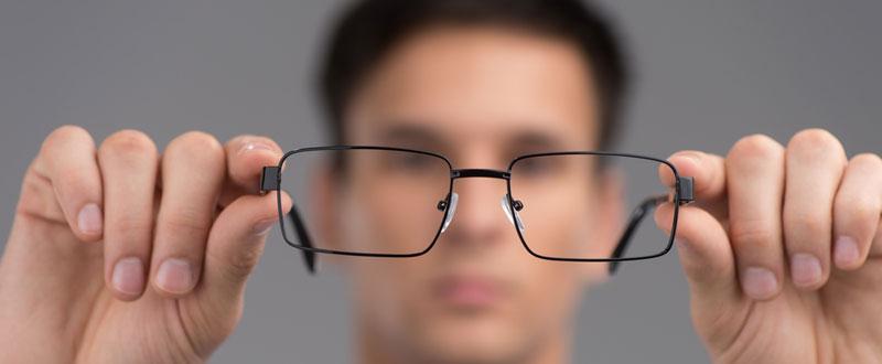 3f7504a8c66f Blurred Vision Problems - Symptoms, Causes & Treatment