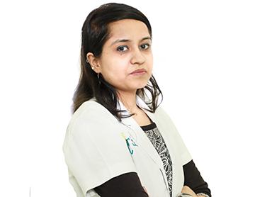 Image of Dr. Charu Malik