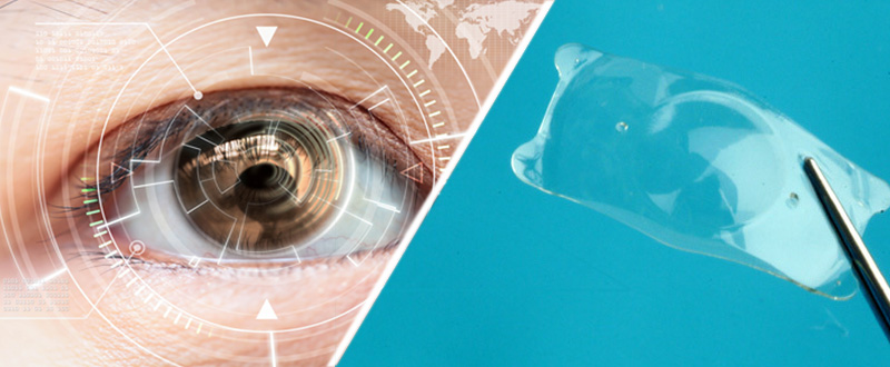 ICL vs LASIK – Which is Best for You?