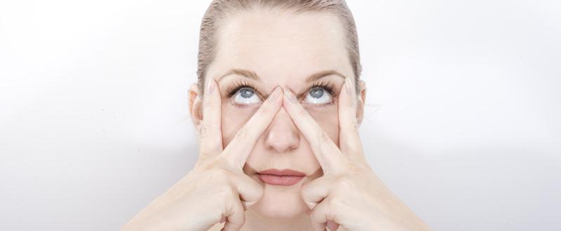 viziune inadecvată tratamentul miopiei cu aloe