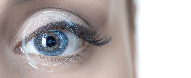 b5c5114db4 What is the Suitable Age for Laser LASIK Eye Surgery in India?